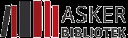 Asker Bibliotek