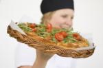 Pizzastua AS