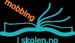 Foreningen Mobbing i Skolen