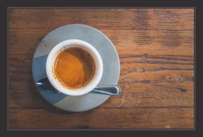 Ut og spise, kaffesteder, kino og forestillinger